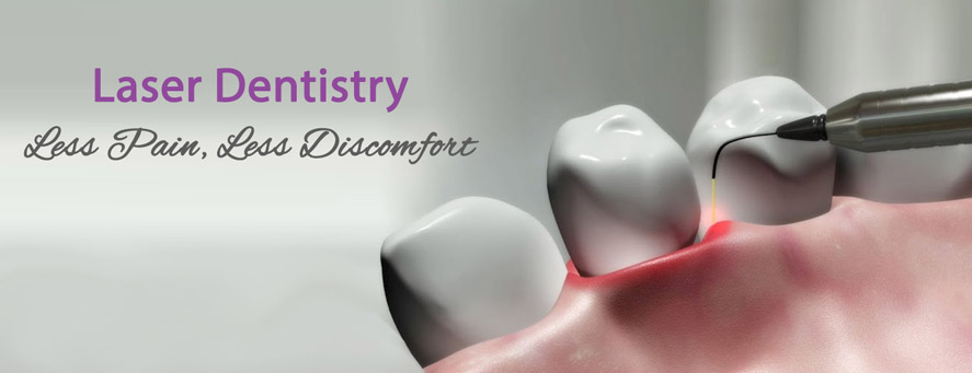 laser dentistry angamaly