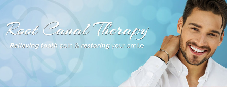 root canal treatment angamaly