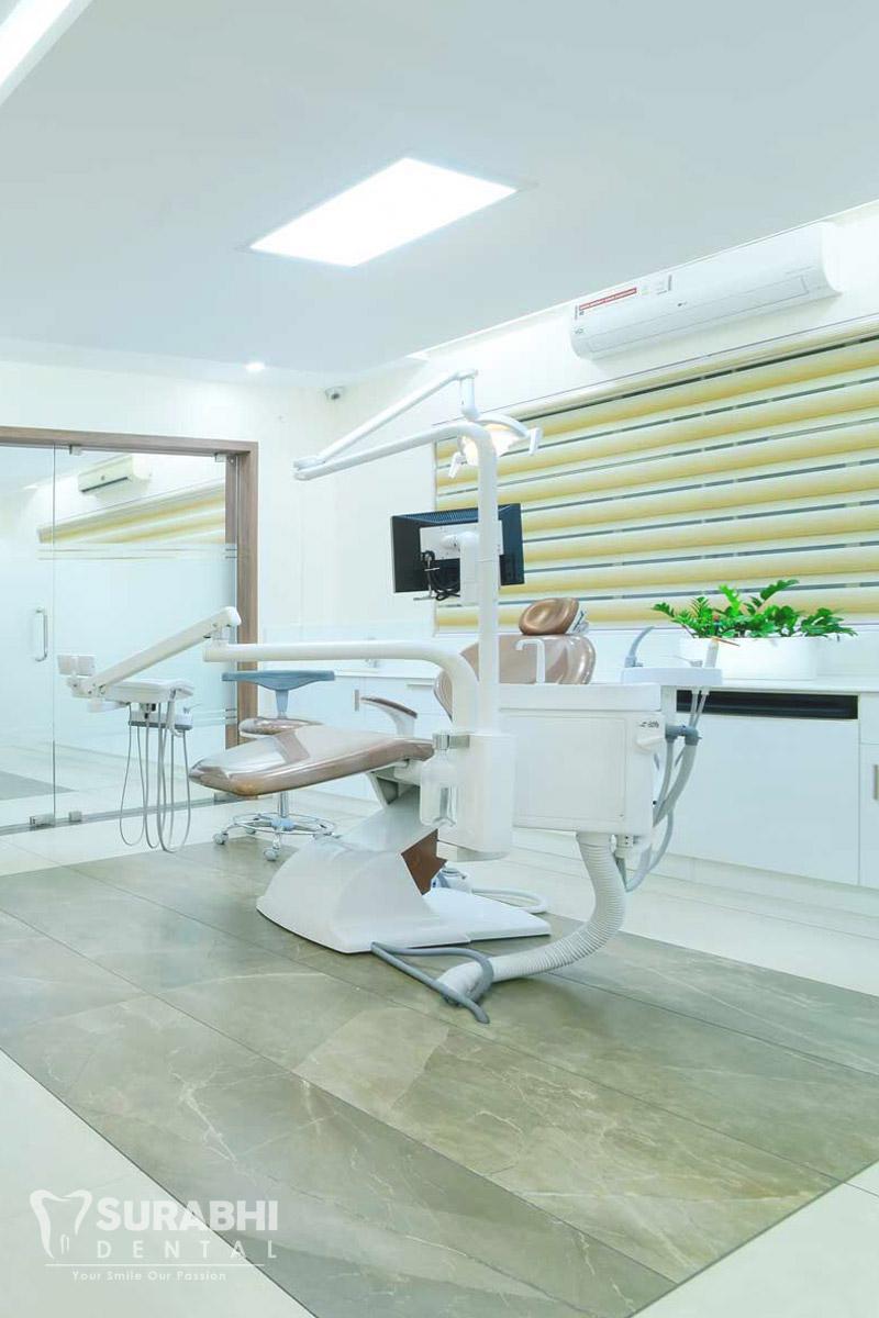 surabhi dental clinic angamaly